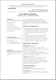 resume microsoft word format cipanewsletter cover letter resume format in word sample resume format