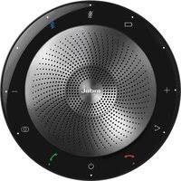 «Спикерфон <b>Jabra SPEAK</b> 710 MS 7710-309 USB, Bluetooth, для ...
