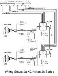 2007 honda ridgeline stereo wiring diagram images 2007 honda 2007 honda ridgeline stereo wiring diagram images 2007 honda pilot stereo wiring diagram on 2020 honda s2000 concept on ridgeline stereo wiring diagram
