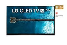 <b>Телевизор LG</b> OLED55E9PLA: характеристики, обзоры, где ...