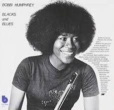 <b>HUMPHREY</b>, <b>BOBBI</b> - <b>Blacks</b> & Blues - Amazon.com Music