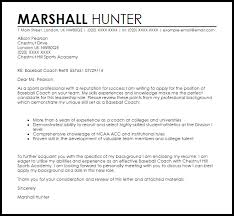 Contoh application letter untuk it Essay Editing Service     Alib