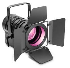 cameo ts 60 w rgbw led theater spot cameo hydrabeam 100 rgbw lighting set