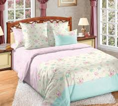 <b>Простыня</b> из бязи 2-спальная Алиса – купить по цене 570 руб. в ...