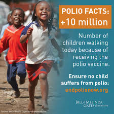 best images about polio eradication nba stars 17 best images about polio eradication nba stars islamabad and basketball association