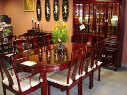 asian style dining room furniture with nifty rosewood dining furniture rosewood dining sets rosewood wonderful asian style dining room furniture