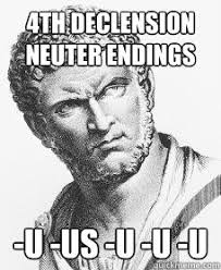 Scumbag Ancient Rome memes | quickmeme via Relatably.com