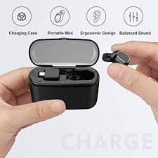 Bluetooth Headset,<b>M8 Bluetooth Headset</b> Bluetooth 4.2 TWS ...