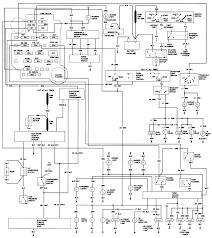 1970 honda ct70 wiring diagram on 1970 images free download Ct90 Wiring Diagram cadillac wiring diagrams 1970 honda ct70 battery 1971 mustang wiring diagram color honda ct90 wiring diagram