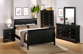 outstanding modern king dazzling black white two tone pc modern bedroom set vgbs eden photo of new at painting white modern bedroom sets bedroom ideas for black furniture
