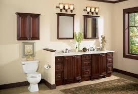 fresh bathroom furniture ideas with bathroom furniture ideas ideas for home decorating inspiration bathroom furniture ideas