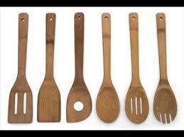 kitchen utensil: kitchen utensils names and pictures hqdefault kitchen utensils names and pictures