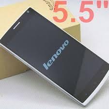 2015 Best Price 3GB RAM Lenovo K900+ Plus Phone MTK6592 ...