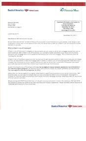 cover letter customer service representative bank of america best cover letter for customer service representative happytom co