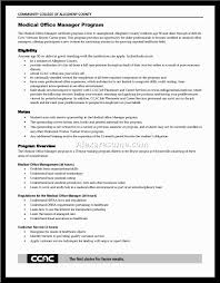 office coordinator resume sample shitty things have office coordinator resume sample