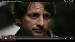 Jeff Hedges: Post Malmo Vert Sesh interview! - Bones-Brigade-Documentary-Trailer