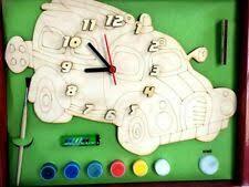 <b>PlanToys деревянные</b> и самодельные <b>игрушки</b> ролевая игра ...