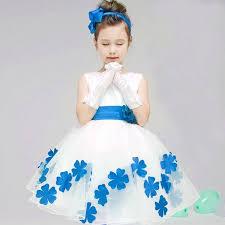 Image result for kids dresses