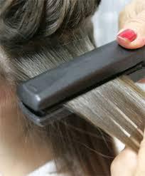Image result for Anvisa suspende o uso de alisamento de cabelos