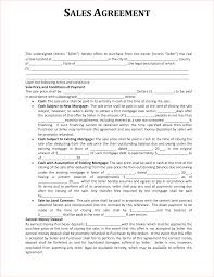 s contract examples monthly report template microsoft doc460595 s contract examples contract for the of s agreement template 4 1 s contract