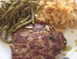 """Résultat de recherche d'images pour """"Steak haché et poêlée de légumes verts"""""""