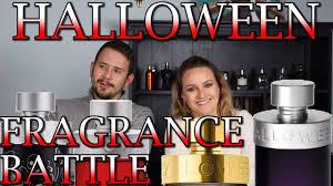 <b>Halloween Man</b> Fragrances Rated   Fragrance Battle!!!   Great ...