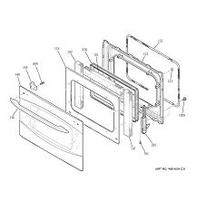 Ge Electric Dryer Heating Element Wb44k5009 For Ge Range Oven Stove Broil Upper Unit Element Ge Oven