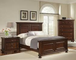 bed design best 21 latest bedroom furniture designs array bedroom furniture catalog 2013 bed design 21 latest bedroom furniture