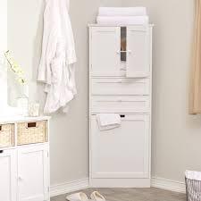 small bathroom storage furniture bathroom cabinet bathroom storage cabinets uk bathroom cabinet beautiful backyard office pod media httpwwwtoxelcom
