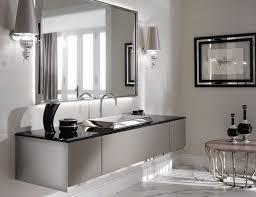 inspiration bathroom vanity chairs: inspirational design ideas luxury bathroom vanity mirrors height chairs units accessories furniture sydney uk ideas brands