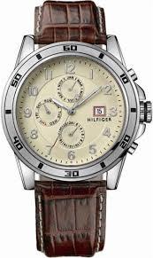 ROZETKA | Мужские <b>часы Tommy Hilfiger 1790739</b>. Цена, купить ...