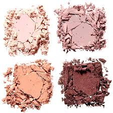 Essentialist Eye Palette - <b>Shiseido 01 Miyuki Street</b> Nudes | MECCA