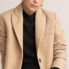 Womens <b>Coats</b> | <b>Winter</b> & Summer <b>Coats</b> | La Redoute