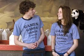 high school the millennial man a little summer love in the film adventureland