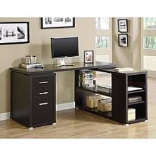 l shaped home office l shaped home office desk great for office desk decorating ideas with amazoncom coaster shape home office