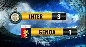 Sport Calcio: La Mia Inter - Pagina 24 Images?q=tbn:ANd9GcRkSzPkukeKOdsXa9ch2YezhvpluuzGM5Qm5QMwe_5NH2-0RReA3g