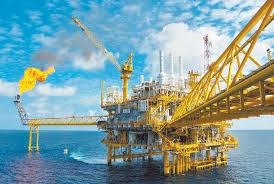 Αποτέλεσμα εικόνας για πετρελαιο ελλαδα
