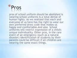 Persuasive Paper Against School Uniforms school dress code essay math worksheet persuasive essay against school uniforms Free Essays and Papers