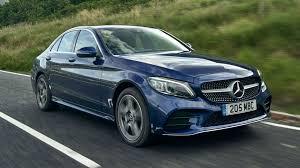 Petrol <b>Mercedes</b>-<b>Benz</b> C Class Convertible <b>AMG</b> S used cars for ...