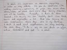 characteristics of a leader essay  essay example what are the characteristics of a good leader toefl essay