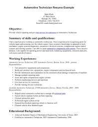 aircraft mechanic resume s mechanic lewesmr sample resume resume sle for aircraft mechanic technician