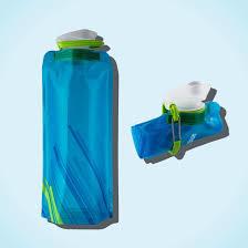 16 <b>Best</b> Water Bottles <b>2019</b> | The Strategist | New York Magazine