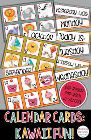 17 best ideas about calendar skills kids learning 17 best ideas about calendar skills kids learning activities kindergarten readiness and kindergarten classroom