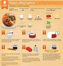 кулинария / пицца: лучшие изображения (48) | Кулинария, Пицца ...