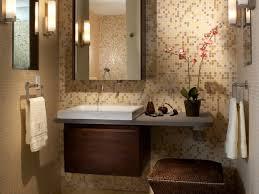 bathroom decor ideas unique decorating: innovative ideas bathroom decoration bathroom decorations