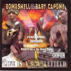 Baby Capone