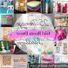 jar crafts home easy diy:  teens room  teenage girl room decor ideas a little craft in your daya in