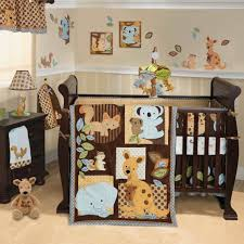 baby nursery ba nursery category post list dazzling designs for nautical regarding baby nursery themes baby nursery ba nursery ba boy room