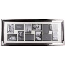 <b>Фоторамка Зеркальная</b> Коллаж 12 Шт. H.h.g. Frames (Pb1-00645 ...