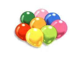 Воздушные <b>шары</b> - купить недорого в детском интернет ...